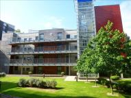 3 bed Apartment in Geoffrey Watling Way...