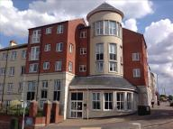 Apartment for sale in Ber Street, Norwich