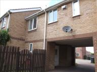 End of Terrace house for sale in Thirlmere, Hethersett...