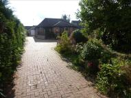 3 bedroom Detached Bungalow for sale in Thieves Lane, Salhouse...