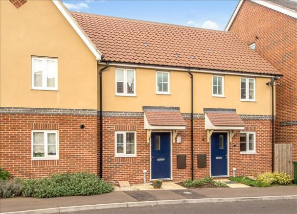 2 bedroom terraced house for sale in dr torrens way new for 2 torrens terrace