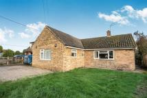 2 bed Detached Bungalow for sale in King Street, Neatishead...