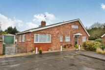 Detached Bungalow for sale in Elm Close, Loddon...