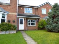 2 bed Terraced home in Bendigo Lane, Colwick...