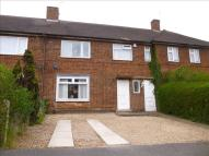 3 bedroom Terraced house for sale in Bartlow Road, Nottingham