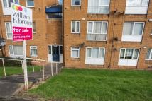 Apartment for sale in Queens Avenue, Gedling...