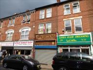 Terraced house for sale in Radford Road...