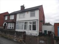 3 bed semi detached home for sale in Bar Lane, Nottingham