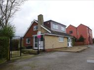 Detached property in Carlton Vale Close...