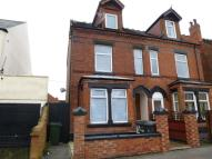 semi detached home in Carlton Hill, Carlton...