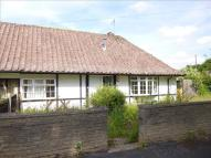 4 bedroom Semi-Detached Bungalow for sale in Orston Drive...