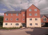 new Apartment for sale in Bailey Drive, Nottingham