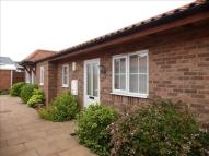 2 bed Terraced Bungalow for sale in Field View...