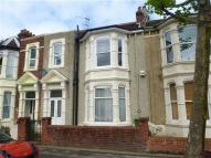 2 bed Apartment in Laburnum Grove...