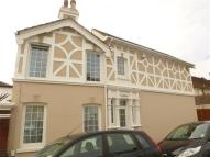 3 bed Detached property in Wadham Road, Portsmouth