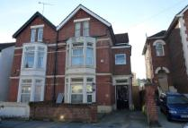 7 bedroom End of Terrace property in Queens Road, Portsmouth