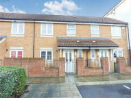 2 bedroom Terraced house for sale in Iachino Avenue...