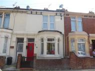 3 bed Terraced house in Monmouth Road, Portsmouth