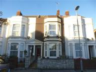 5 bed Terraced house for sale in Derby Road, PORTSMOUTH