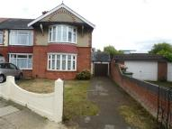 3 bedroom End of Terrace property for sale in Pitreavie Road...