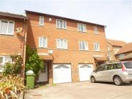 4 bed Terraced home for sale in Holcot Lane, Portsmouth