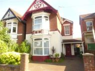 6 bedroom Detached home for sale in Stubbington Avenue...