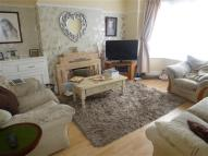 Terraced house for sale in Northern Parade...