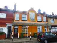 2 bed Terraced house in Stamshaw Road, Portsmouth