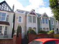 6 bed Terraced house in Stubbington Avenue...
