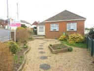 3 bedroom Detached Bungalow for sale in Farlington Avenue...