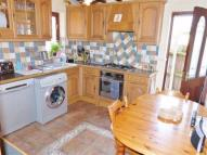 4 bedroom Detached property in School Street, Fleckney...