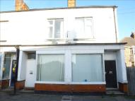 Flat for sale in Moat Street, Wigston...