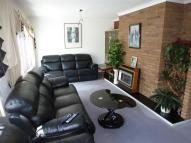 4 bedroom Detached house for sale in Ribble Avenue, Oadby...