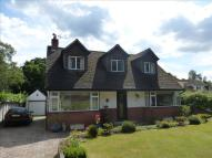 Detached Bungalow for sale in Greenhill Lane, Rownhams...