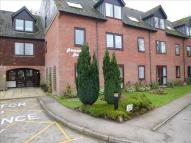 1 bedroom Apartment for sale in Middlebridge Street...