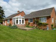 Rudd Lane Detached Bungalow for sale