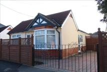 3 bedroom Detached Bungalow for sale in Bridge Road, ROMSEY