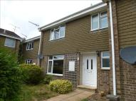 3 bed Terraced house for sale in Ganger Road, Romsey