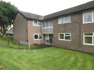 1 bed Apartment in Chandos Gardens, Leeds