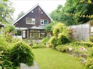 Bungalow for sale in Newton Road, Leeds