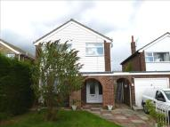 Detached house for sale in Whinmoor Crescent, Leeds