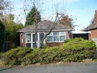 Detached Bungalow for sale in Upland Grove, Leeds