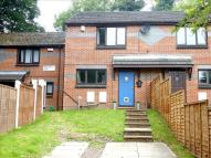semi detached house for sale in Frontline Close...