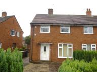 2 bed semi detached property for sale in Lidgett Lane, Leeds