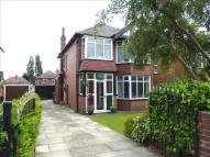 3 bedroom Detached home for sale in Montagu Place, Leeds