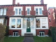 5 bed home for sale in Shaftesbury Avenue, Leeds