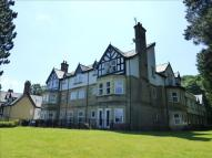 Apartment in Park Avenue, Roundhay...