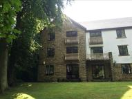 Apartment for sale in Park Avenue, Roundhay...