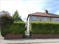 3 bedroom semi detached home for sale in Gledhow Wood Grove, LEEDS