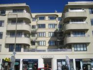 1 bedroom Flat in High Street, Rottingdean...